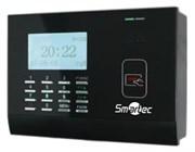 Биометрический терминал Smartec ST-CT300EM
