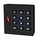 Считыватель Smartec ST-PR160EK