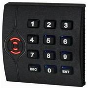 Считыватель Smartec ST-PR170EK