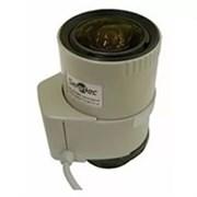 Объектив Smartec STL-2712