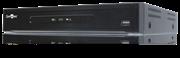 Видеорегистратор Smartec STR-0452