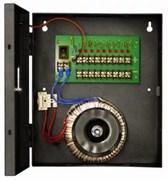 Блок питания Smartec ST-PS205-9