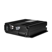 Автомобильный видеорегистратор PTX-ВИЗИР-4А(SD)