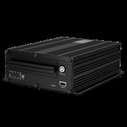 Автомобильный видеорегистратор PTX-ВИЗИР-4H(HDD)