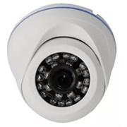 Видеокамера Space Technology ST-3001 SIMPLE (объектив 3,6mm