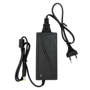 Блок питания Space Technology ST-12/2AM