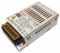 Блок питания Faraday 50W/12-24V/120AL - фото 10669
