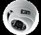 Видеокамера Panda StreetDOME 960.vf - фото 6135