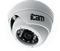 Видеокамера Panda StreetDOME px-1080.vf - фото 6136