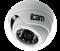 Видеокамера Panda StreetDOME 960 - фото 6137