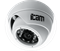 Видеокамера Panda StreetDOME 1080 - фото 6138