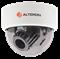 Видеокамера Alteron KID66 - фото 8105