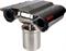 Видеокамера MicroDigital IVEX-PTZR-10 - фото 8868