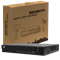 Видеорегистратор Space Technology ST HDVR-1602 SIMPLE - фото 9549