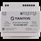 Источник стабилизированного питания Tantos TS-3A-DIN-UPS - фото 9844