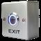 Кнопка выхода Tantos TS-CLACK light - фото 9866