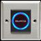 Кнопка выхода Tantos PTE-301 - фото 9867